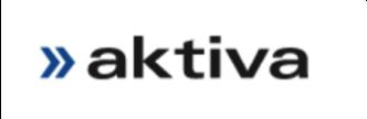 Partner Aktiva