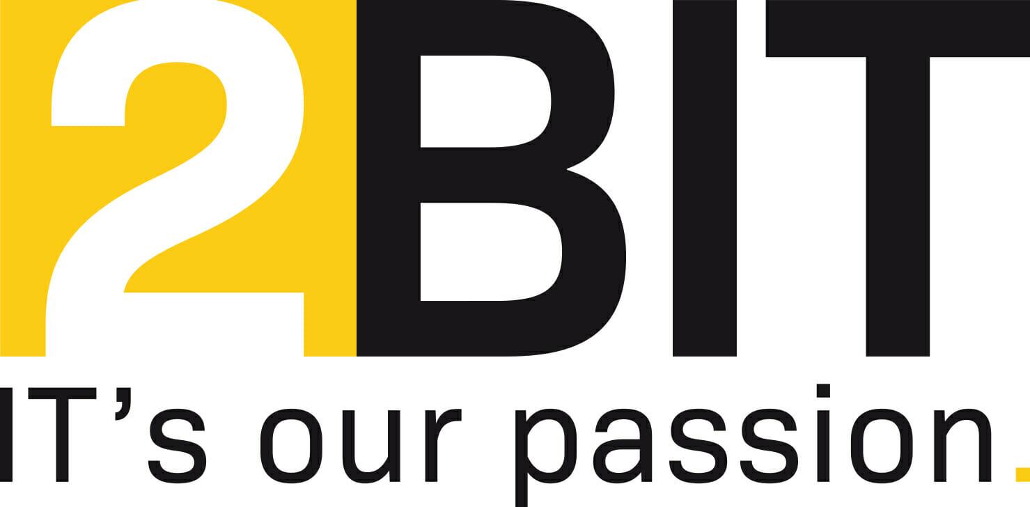 2BIT GmbH